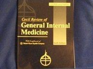 Cecil Review of General Internal Medicine (Cecil Medicine) por J. Allen D. Cooper Jr. MD