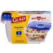 clorox-plastic-entree-containers-clo70045-category-plastic-food-containers-by-clorox