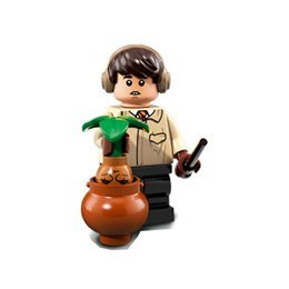 LEGO Harry Potter Series 1 - Neville Longbottom Minifigura (06/22) 23