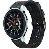 Lg Watch Evers Review and Comparison