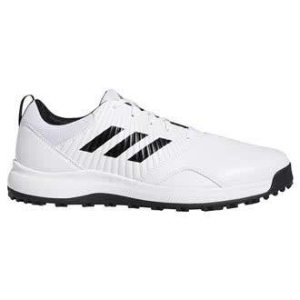 adidas CP Traxion SL Chaussures de Golf pour Homme...