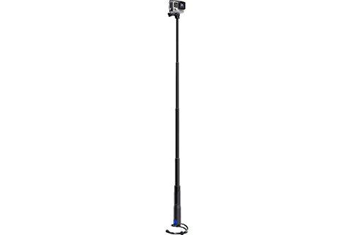 SP Gadgets 53009-1 POV Monopiede telescopico 93,9 cm per GoPro