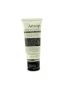 Aesop Purifying Facial Exfoliant Paste (Tube) - 75ml/2.91oz by Aesop