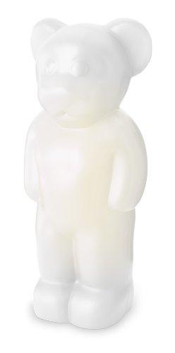 Authentics lUMIBÄR 523756/décoration lumineuse pour intérieur blanc