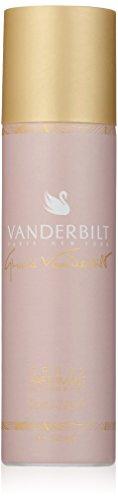 Vanderbilt Deodorant, 150 ml