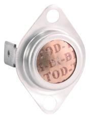 GOODMAN 10123535 Limit Switch Blower, 150 Degree Manual Reset-594486 by Goodman