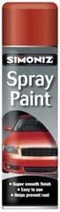 aerosol-de-peinture-rouge-500-ml-appret