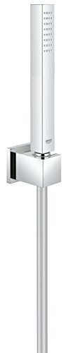 Grohe | 28143000