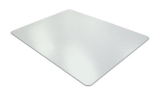 desktex-alfombrilla-antiestatica-para-portatil-transparente-30-x-46-cm