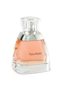 vera-wang-eau-de-parfum-spray-100ml-33oz-neu-ovp-