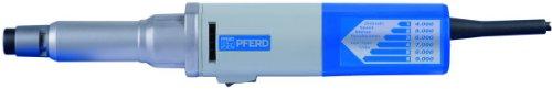 PFERD - AMOLADORA RECTA UGER 5/90  SI 230V