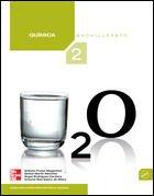 Quimica 2 bachillerato