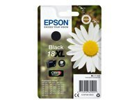 Epson C13T18114022 - Cartucho de tinta
