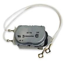 Intermatic WG630D Timer Motor Replacement for Malibu Series by Intermatic