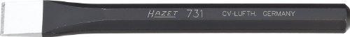 HAZET 731-2 Flachmeissel