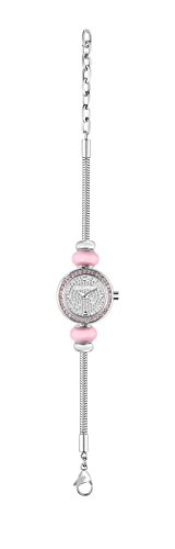 Morellato drops r0153122509 - orologio da polso donna