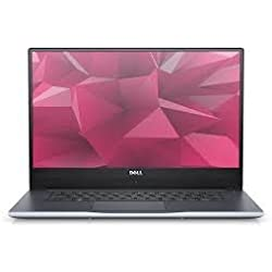 "Dell Inspiron 7560 7thGen Corei7,8GB RAM,1TB+128GB SSD,4GB Graphics,15.6"" Windows 10"