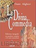 Storia della letteratura italiana. Per le Scuole superiori: 3