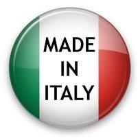 Maxy Sfogly Ausrollmaschine von VELMA S.r.l. Pastaline – Diese Teigausrollmaschinen sind ideal für die Verarbeitung von zuckerhaltigem Teig, Modellierschokolade und Marzipan, jedoch auch für Blätter- und Mürbeteig – 2 Jahre Garantie - 6