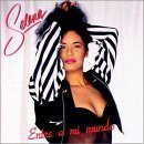 Entre a Mi Mundo by Selena (2012) Audio CD