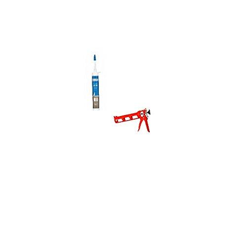 demsun-m19-universal-acryl-dichtstoff-ziegel-beton-holz-usw-kein-geruch-310-ml-weiss-1-x-pcs-mit-pis
