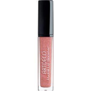 Artdeco > Lipgloss Hydra Lip Booster NR. 20 6 ml
