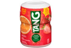 tang-orange-and-strawberry-drink-mix-510g