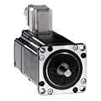 Schneider Electric BRS368W130ACA - Motor 1,7nm,ip41 liso 8mm,con