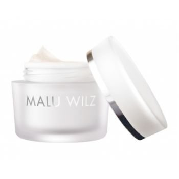 Malu Wilz - Regeneration - Collagen Active Cream