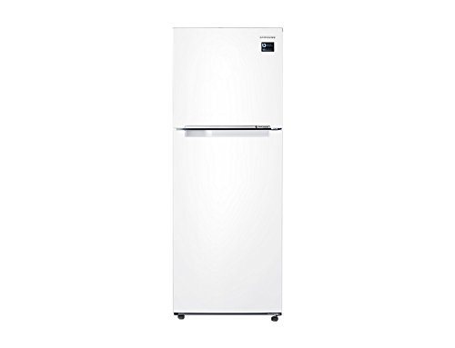 Samsung RT29K5030WW Autonome 300L A+ Blanc - réfrigérateurs-congélateurs (Autonome, Blanc, Droite, Porte-sur-porte, Rotatif, R-600a)