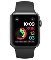 Samsung I5700 Galaxy Spica Compatible Bluetooth Smart WatchesGT08 Wrist Watch Phone with Camera & SIM Card Support Hot Fashion New Arrival Best Selling Premium Quality Lowest Price with Apps like Facebook, Whatsapp etc Compatible with Android iOS Mobile Tablet PC iPhone-BLACK BY VELL- TECH