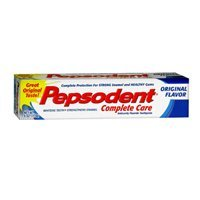 pepsodent-pepsodent-regular-toothpaste-6-oz-pack-of-2-by-pepsodent