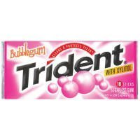 trident-bubblegum-chewing-gum-12-18-packs-by-cadbury-adams