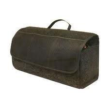 porsche-boxster-boot-tidy-storage-organiser-gift-idea