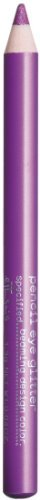 Ettusais Pencil Eye Glitter - Purple(Green Tea Set)