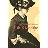 Lili Klondike [Pdf/ePub] eBook