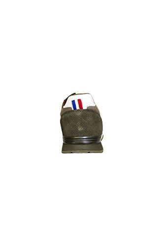 Colmar Baskets Pour Homme Vert Militaire * Military Green