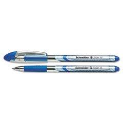 schneider-slider-stick-medium-blue-10-box-sold-as-1-box