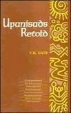 Upanishads Retold (Vol. I) [Hardcover] [Jan 01, 1999]
