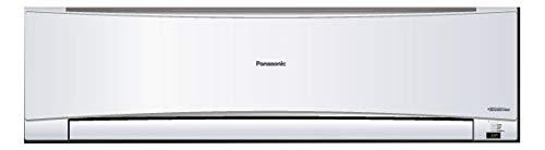 Panasonic 1 Ton Split Air Conditioner (YU12UKYRD)