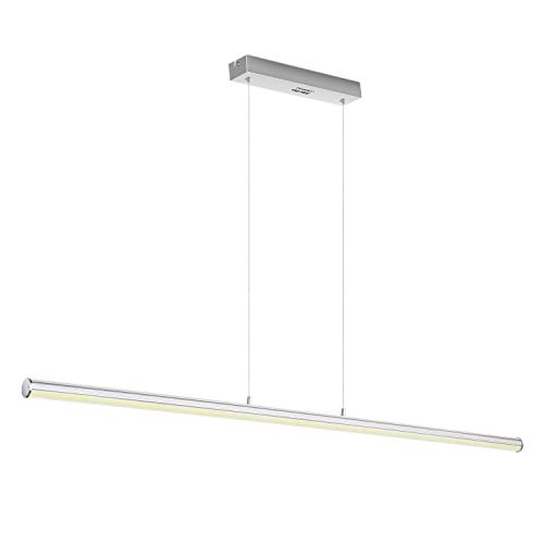 LED-Pendelleuchte  <strong>Stilrichtung</strong>   Design