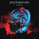 Best of: Psychopomps by Psychopomps