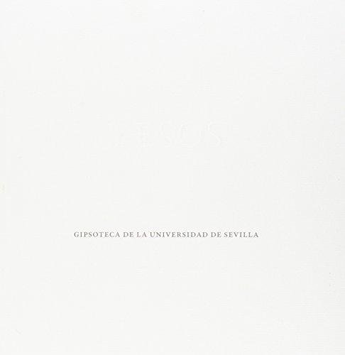 yesos-gipsoteca-de-la-universidad-de-sevilla-serie-arte