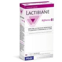 Reference Lactibiane 30 gélules