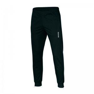 errea-pantalon-fuseau-milo-noir-taille-l