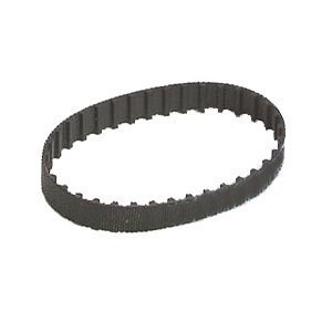 Replacement drive belt for Dewalt D26500 and D26501 Planers. 579600-00