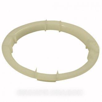 frette-de-fixation-puisard-pour-lave-vaisselle-ariston-c00054854