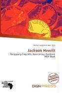 jackson-hewitt