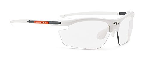 Produktbeispiel aus der Kategorie Sportbrillen
