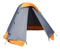 imax-storm-safe-beach-shelter-grey-220x150x150cm